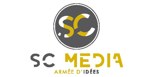 Infographiste Multimédia